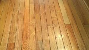 remove floor wax how to remove wax from wooden floors edge how to remove wax buildup