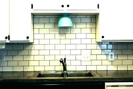 cost to install tile backsplash cost to install tile a per square foot average cost per