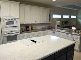 silestone lusso island and sahara blue kitchen countertops traditional kitchen
