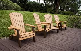 interior design for adirondack chair s of poly chairs from dutchcrafters amish furniture