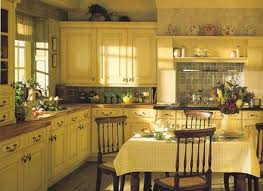 yellow country kitchens. Best 25 Yellow Country Kitchens Ideas On Pinterest Blue Yellow Country Kitchens
