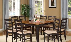 dining room sets that seat 8. full size of dining room:8 seat room sets amazing 8 that a