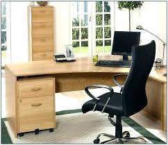 cool office desks home office corner. Corner Desk Home Office Furniture. Furniture Desks . D Cool