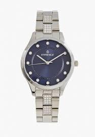 <b>Женские часы Essence</b> — купить в интернет-магазине Ламода