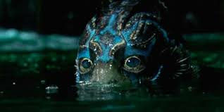 Guillermo Del Toro Doesn't Think The <b>Shape</b> Of Water <b>Dildo</b> Is ...
