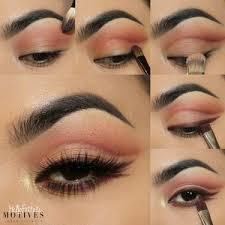 natural bridal makeup look tutorial soft bridal makeu tutorial
