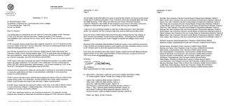 rescind letter tom torlakson urges the accjc to rescind ccsfs sanction aft 2121