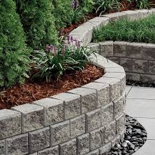 Small Picture Firth Retaining Walls Fences Concrete Retaining Walls