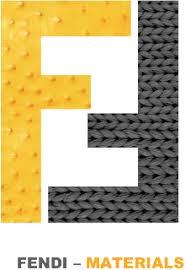 Fendi Presentation - Hatch Creations Ltd - Hatch Creations