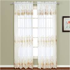 Best Priscilla Curtains At Jcpenney Gopellingnet Picture For Bedroom Ideas  And Concept