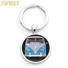 "<b>TAFREE High Quality</b> Tibetan Silver Blessing Ring ""Om Mani ..."