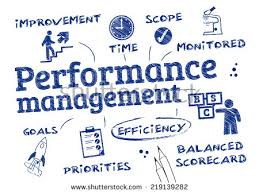 Image result for performance management, image