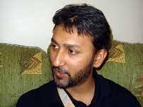Rizwan Hussain - rizwanhussainlead_203x152