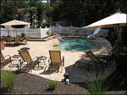 amazing pacific pool and patio minnesota and pacific pools and