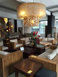 jalan furniture. Beautiful Jalan Furniture Shopping In KL Bangsar On Jalan 2
