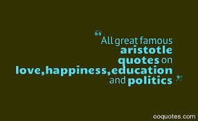 Famous Quotes About Happiness