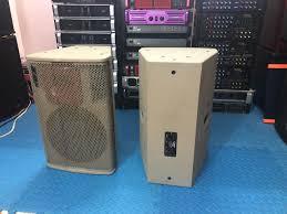 Loa bãi xịn ,Nhâp khẩu CAF V12 +,UK Anh Quốc – Nghĩa Audio Cung cấp Âm  Thanh Chuyên Nghiệp Thiết Bị Âm thanh