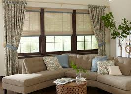 window treatments for picture windows. Perfect For And Window Treatments For Picture Windows