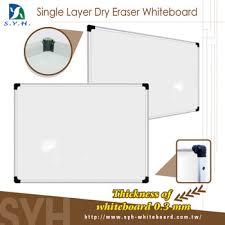 classroom whiteboard price. school classroom magnetic writing board white price whiteboard o