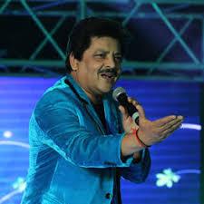 Udit Narayan: albums, songs, playlists | Listen on Deezer