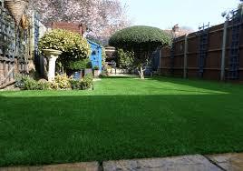 urban garden ideas on a budget
