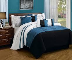 full size of navy set sheets likable blue bedspread crib target cobalt light sets comforter quilt