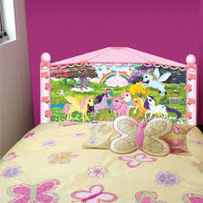 My Little Pony Cotton Bedding Paint Colors For Bedroom So What About You Do  Sofa Wall