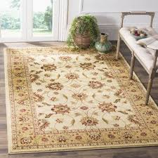fred meyer list archives home furniture ideas awesome 26 fred meyer carpet cleaner cleaners area