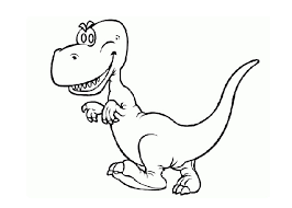 Small Picture Epic Baby Dinosaur Coloring Pages 75 On Coloring Pages Online with