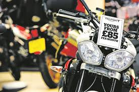 motorcycle insurance quote comparison raipurnews