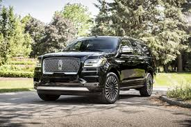 2018 lincoln black label mkz. delighful lincoln intended 2018 lincoln black label mkz