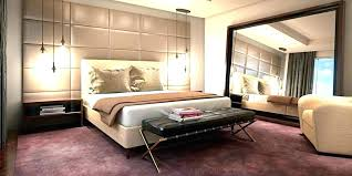 African Bedroom Designs Awesome Inspiration Ideas