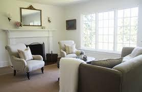 Jute Rug Living Room In The Fields Natural Fiber Rugs