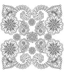 Art Therapy Anti Stress Coloring Pages Unique The Mindfulness