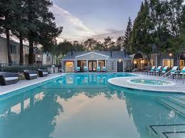 the swimming pool at or close to central park whisman by synergy