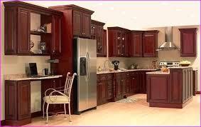 home depot cabinet home depot kitchen bay cabinets cabinetry model cabinet kitchen cabinets home depot