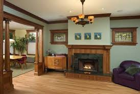 paint colors with dark wood trimPaint Colors That Go With Wood Trim Remodelaholic Choosing Paint