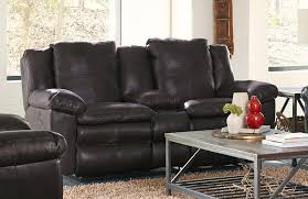 catnapper italian leather reclining loveseat images products aria chocolate 4199 jpg