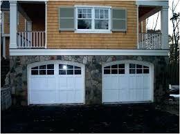 eds garage eds garage doors ltd