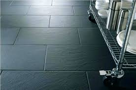 slate tile paint slate tile paint faux slate tile for floor slate tile flooring cleaning in slate tile paint