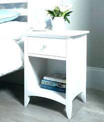 white side table modern side table with drawer modern side tables for bedroom large size of white side table
