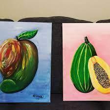 Pin by Aimee Irizarry on Pacana by Aimeé   Art, Artwork, Painting