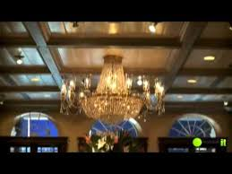 new orleans french quarter royal sonesta hotel guest reviews