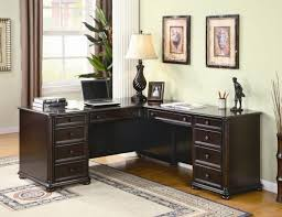 home office decorating ideas pinterest. Medium Size Of Living Room:cheap Office Design Ideas Modern Home Pinterest Decorating