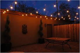 fascinating courtyard festival lighting 77 commercial outdoor string lights uk