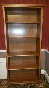 bookcases ikea oak bookcase bookshelf amusing corner book shelf corner bookcases bookshelf enchanting corner bookshelf