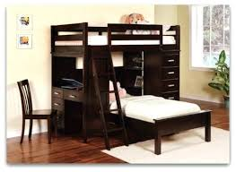 small space solutions furniture. Furniture Solutions For Small Spaces Recliners Space Bedroom . I