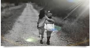Was Eine Wahre Freundschaft Ausmacht Zeitblüten