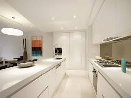 Image Dramatic Kitchen Down Lighting Ideas Pict Photo Gallery My Site Stjohnsucccooporg Real Estate Ideas Trend Kitchen Down Lighting Ideas Kitchen Down Lighting Ideas