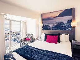 Apartment 1 Bedroom, Harbour View